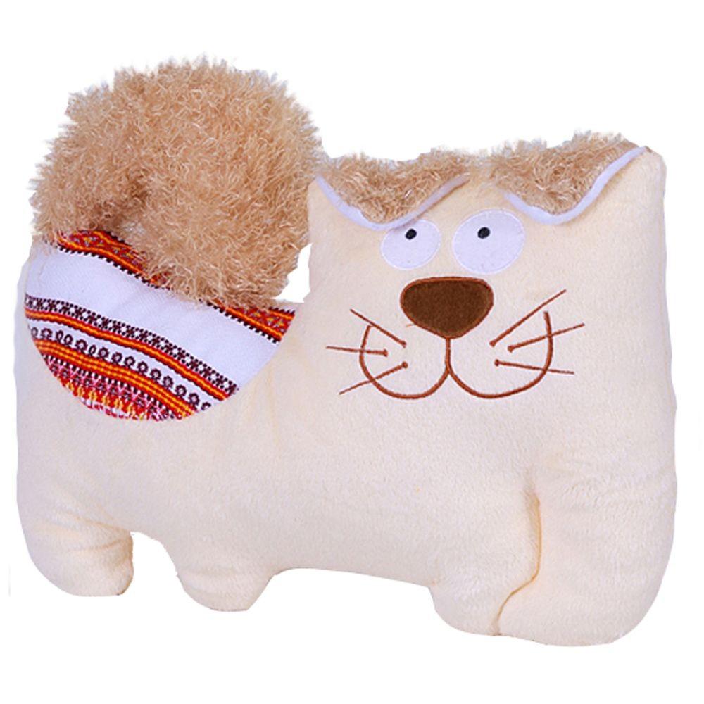 Подушка игрушка сувенир